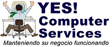 YES! Computer Services